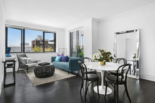 517/13-15 Bayswater Road, Potts Point