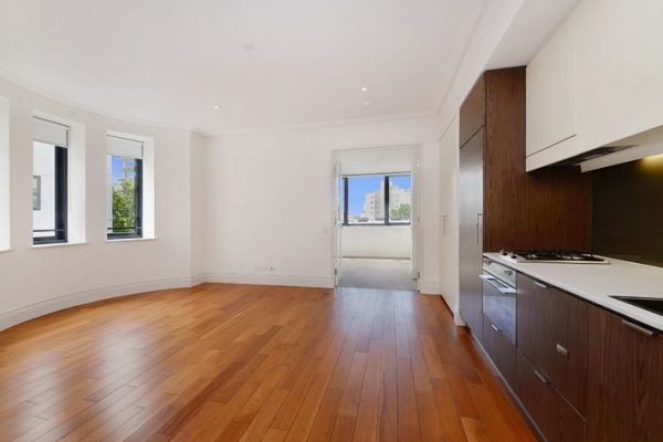 403/9-15 Bayswater Road, Potts Point