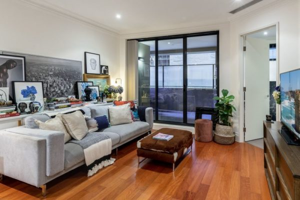 215/9-15 Bayswater Road, Potts Point