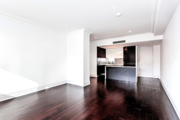 603/9-15 Bayswater Road, Potts Point
