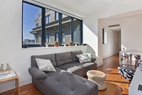 705/9-15 Bayswater Road, Potts Point