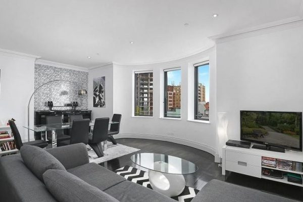 502/9-15 Bayswater Road, Potts Point